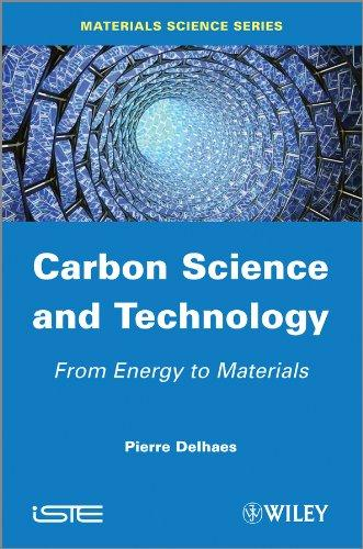 CarbonScienceTechnology Delhaes2012
